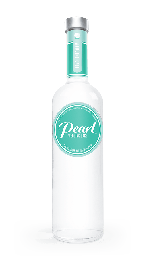 wedding cake vodka carbs wedding cake discover an array of pearl 174 flavors 26776