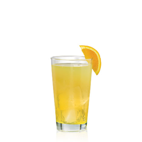 Pearl® Fruit Juice